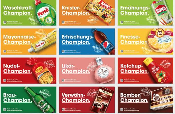 champions-markenkampagne-2014