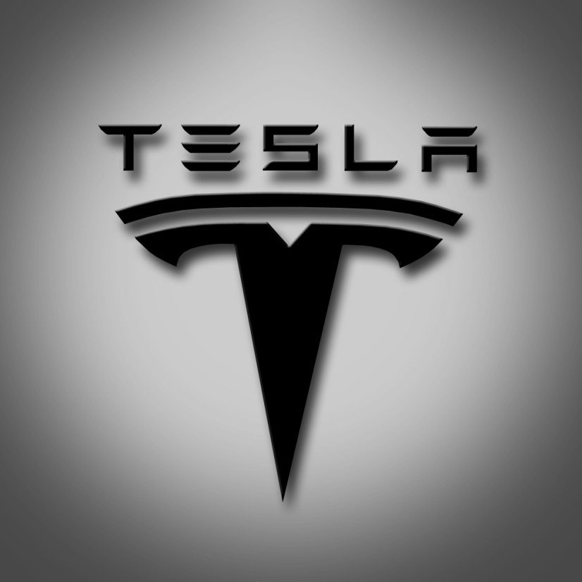@ Tesla