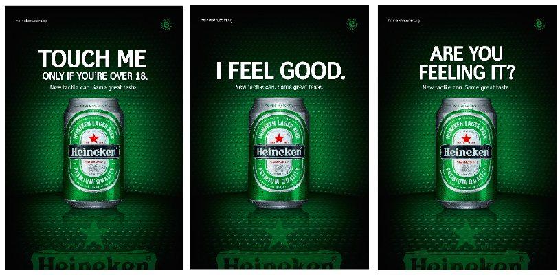 © Heineken