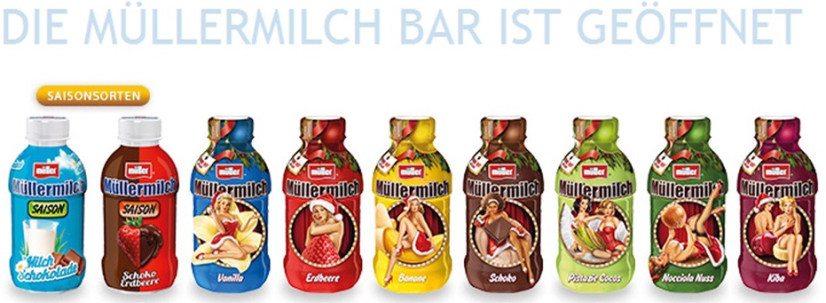 © Müller