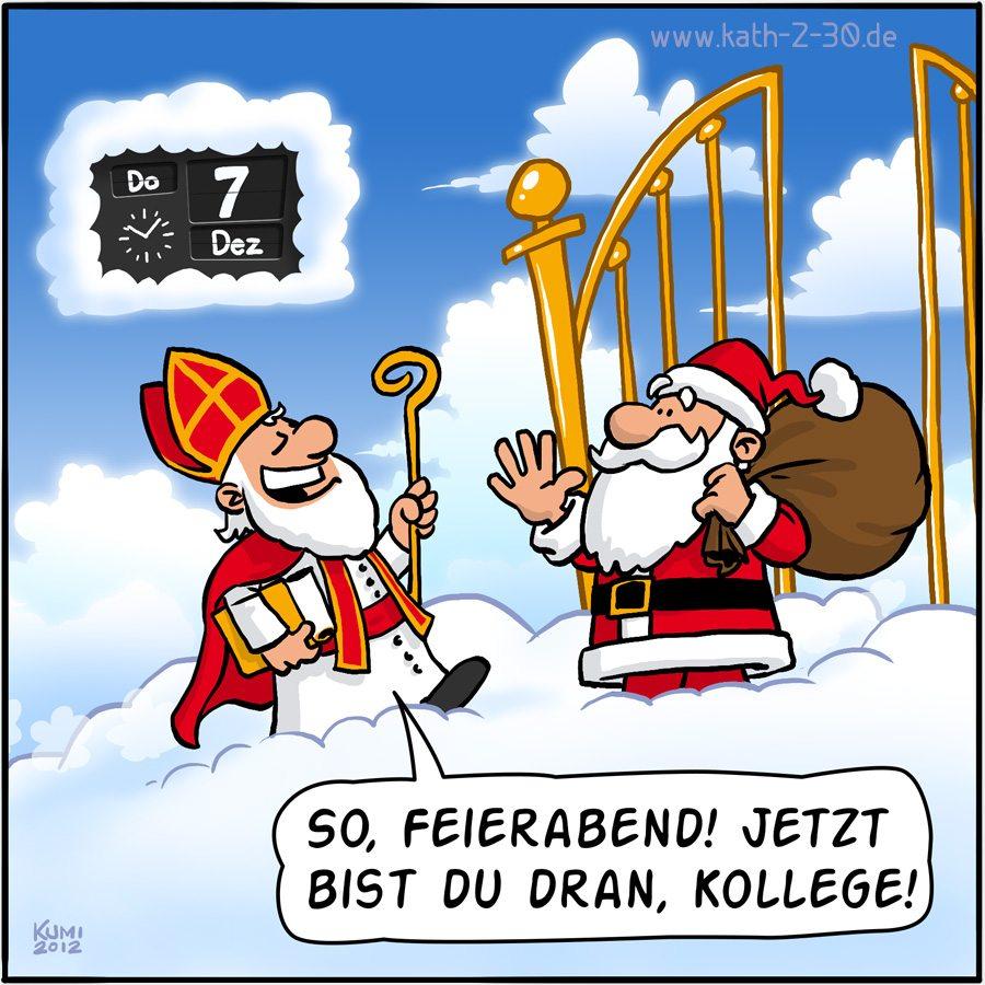 © kath-2-30.de