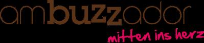 ambuzzador-logo