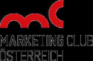 mcoe-logo