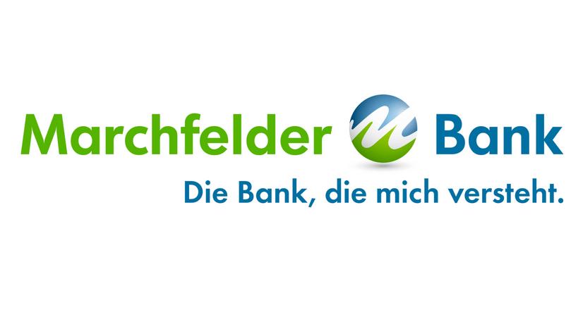 © Marchfelder Bank