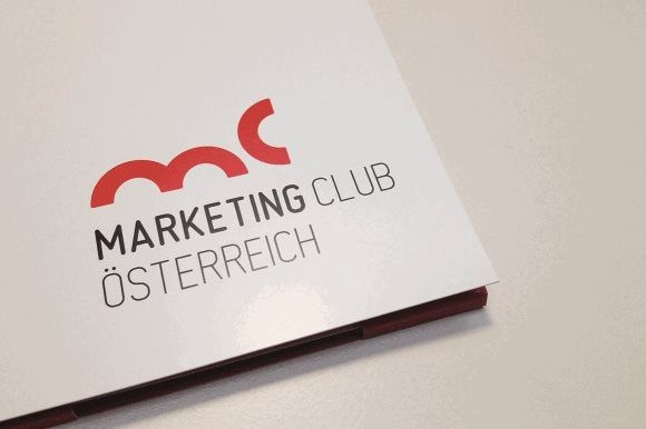 © Marketing Club Österreich