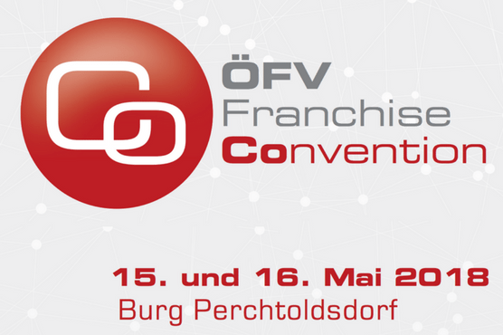 ÖFV Franchise Convention