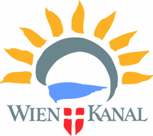 Wien Kanal Logo