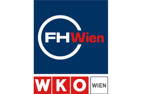 FHWien
