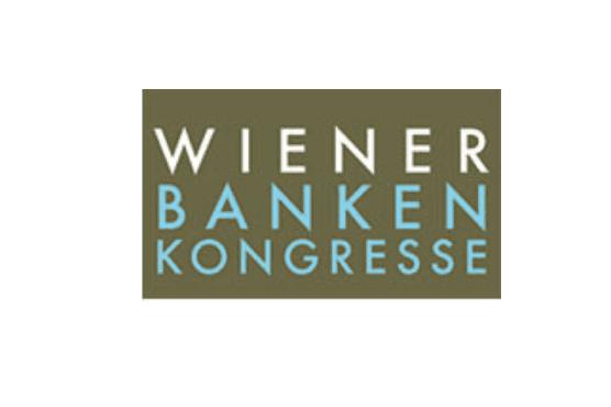Wiener Banken Kongresse