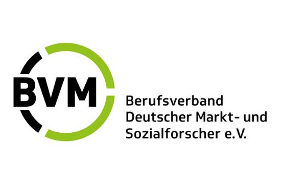 Berufsverband Deutscher Markt- und Sozialforscher e.V.