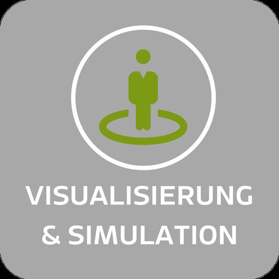 Visualisierung und Simulation