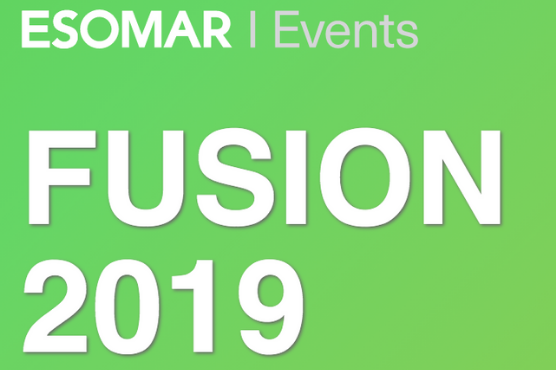 ESOMAR Events